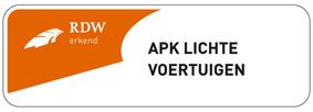 sticker-apk-licht